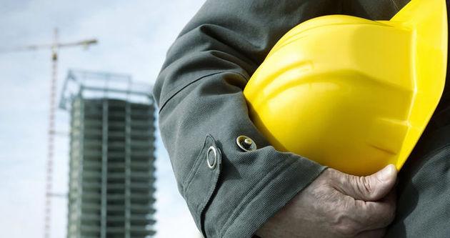 'İş güvenliği'ne af geliyor ancak bir şartla