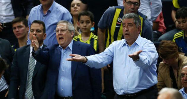 Mahmut Uslu'ya hapis şoku