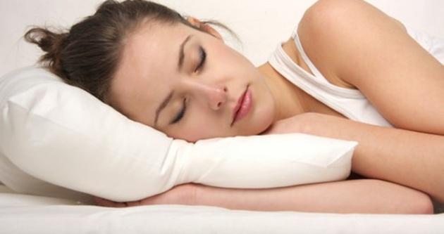 Kışın 8 saatten fazla uyunmamalı