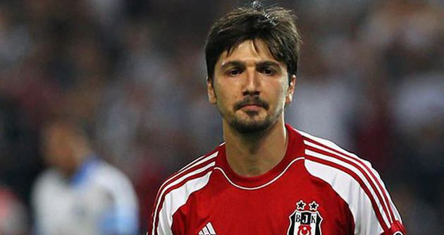 Beşiktaş'tan 'dev takas' yalanlaması