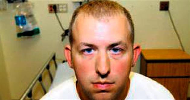 Brown'u vuran polise 500 bin dolar