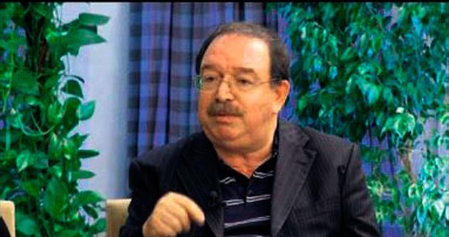 Dicle, 21 yıl sonra Öcalan'la görüştü