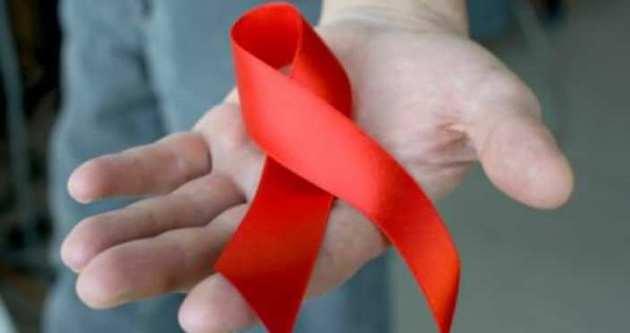 AIDS artık öldürmüyor