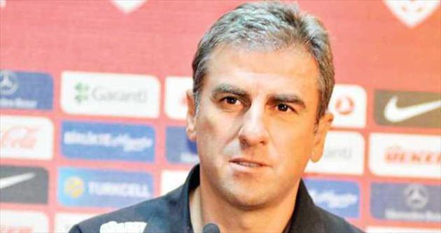 Sadece Galatasaray!