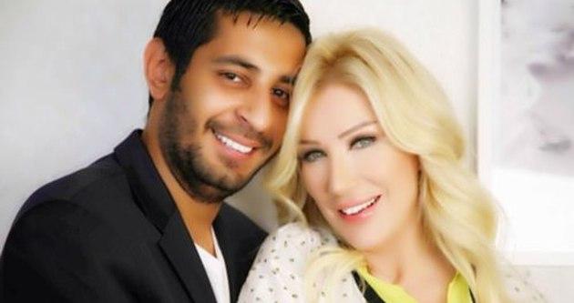 Seda Sayan sevgilisi Erkan Çelik'e ev aldı