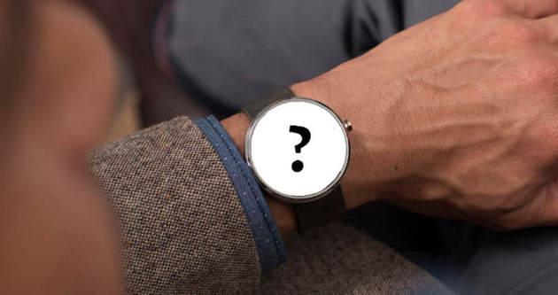 Samsung'un sürpriz akıllı saati