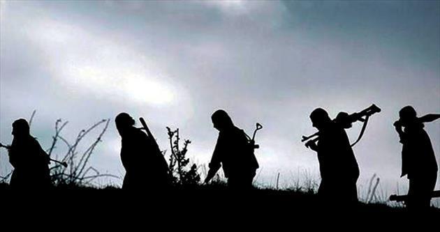 Kandil'de silahı bırakma zirvesi