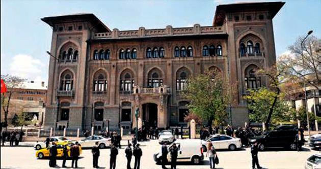 Ziraat Azerbaycan'da banka kuracak