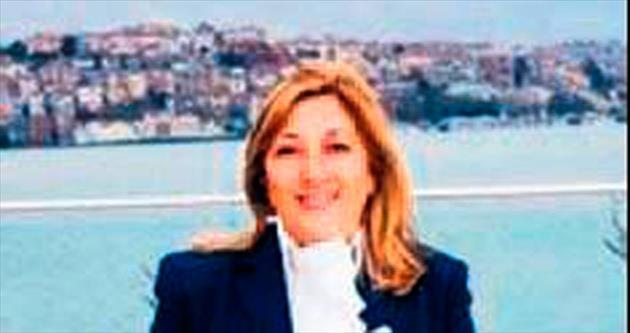 Türk yargıç AİHM yönetiminde