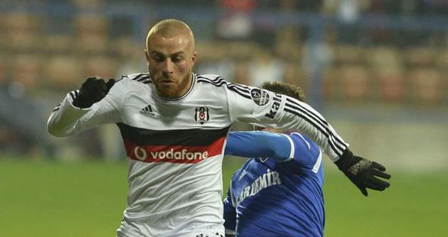 Usta kalemler Karabükspor - Beşiktaş maçını yorumladı