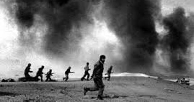 Irak, 82 İranlının cesedini iade etti
