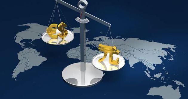 Altın fiyatları, döviz kuru ve borsadan ilk rakamlar  - 2 Aralık