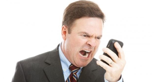 Cep telefonu faturaları değişecek mi?
