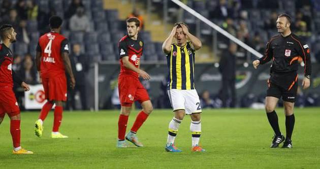 İşte Emre Belözoğlu'nun alacağı ceza