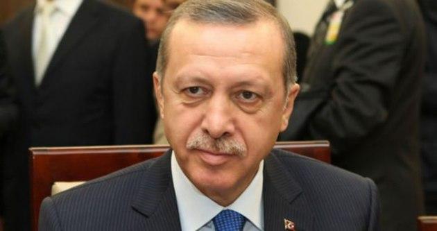 Erdoğan Antalya'da Milli Eğitim Şurası'na katılacak