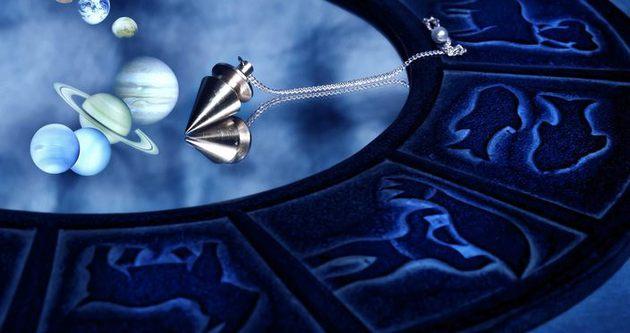 Astroloji günlük burç yorumları 2 Aralık Salı