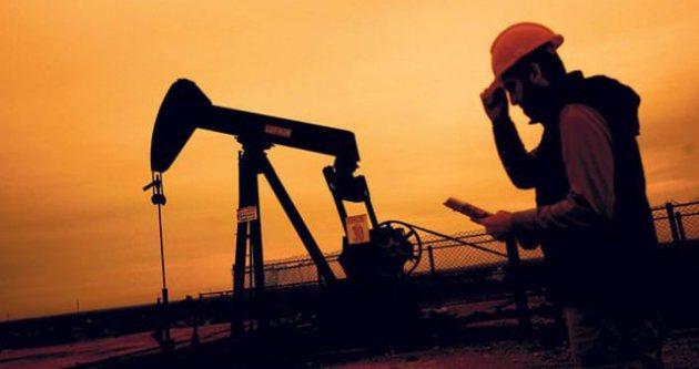 Bağdat ve Erbil petrolde anlaştı