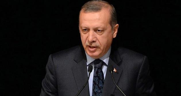 Bedelli askerlik çıktı, gözler Erdoğan'da