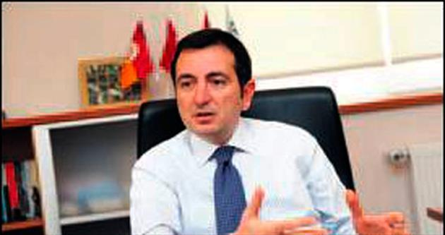 TARSİM'in kamu spotu yayında