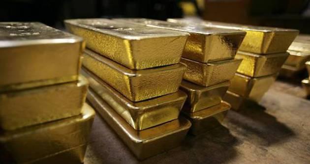 Altın fiyatları, döviz kuru ve borsadan ilk rakamlar  - 3 Aralık