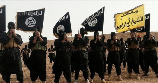Dünya, IŞİD'i bitirmek için toplanıyor!