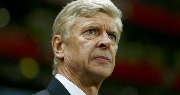 Wenger'in Chelsea çelişkisi