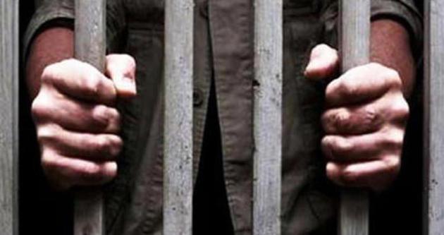 DHKP-C'liler ABD mahkemesince serbest!