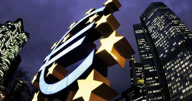 Avrupa Merkez Bankası'ndan sürpriz beklenmiyor