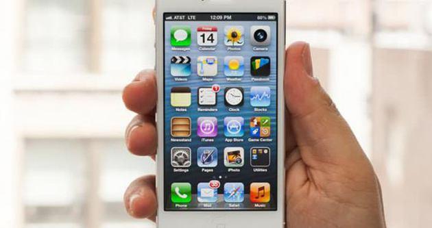 Apple'dan hasar görmeyen cihaz!