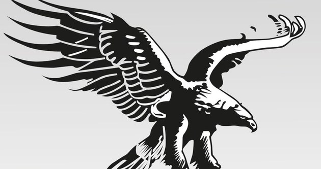 Beşiktaş, Yurtiçi Kargo ile sponsorluk anlaşmasını yeniledi