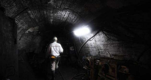 68 maden ocağı kapatıldı