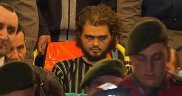 Niğde'de polise saldırı iddianamesi tamamlandı