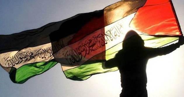 İsrail'i çıldırtacak karar!