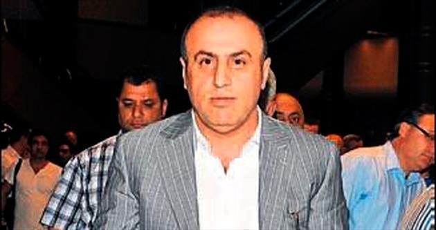 Başkan Selahattin Aydoğdu destek çağrısı yaptı