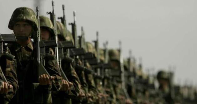 'Bedelli askerlik'te kaçaklara kötü haber