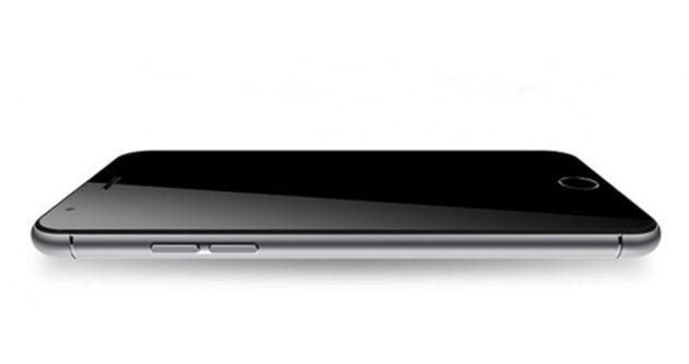 243 dolara 3 GB Ram'li iPhone 6!