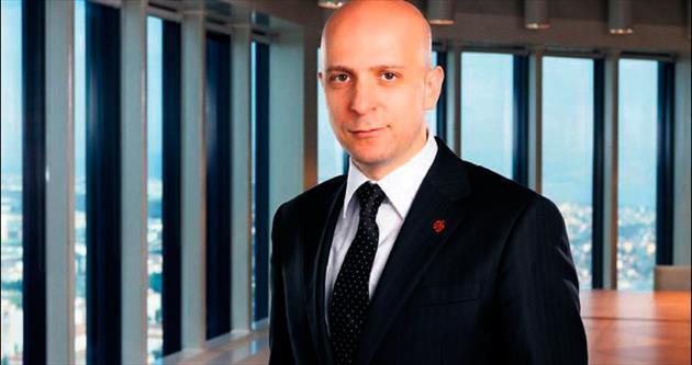 Akbank'tan girişimciye destek paketi