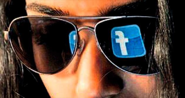 'İhaneti ispat için eşin Facebook'una girilebilir'