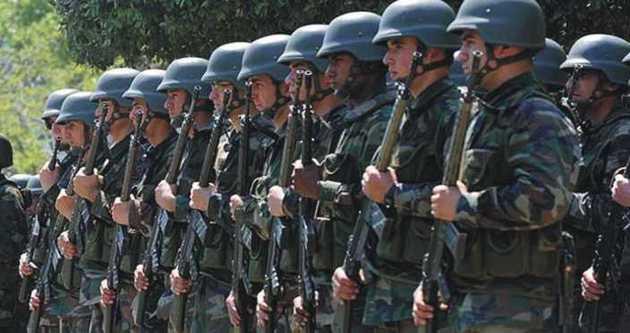 Bedelli askerlik için yaşa takılanlar dikkat!