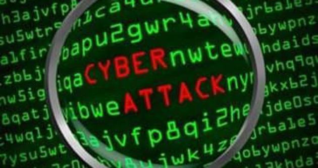 Hacker'lar Türkiye'nin sırlarını çaldı