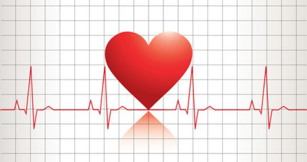 Kalp krizi riskini bunlar artırıyor