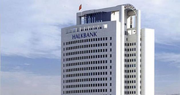 Halkbank'tan katılım banka hamlesi!
