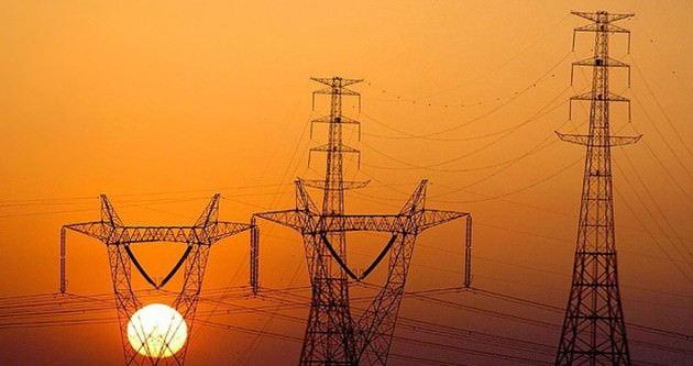 Elektriğe yerli kömür takviyesi!