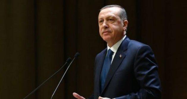 Erdoğan ilk kez AYM'ye üye atayacak!