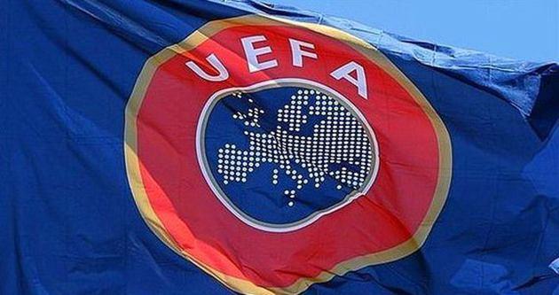 UEFA Beşiktaş için İstanbul'a geliyor
