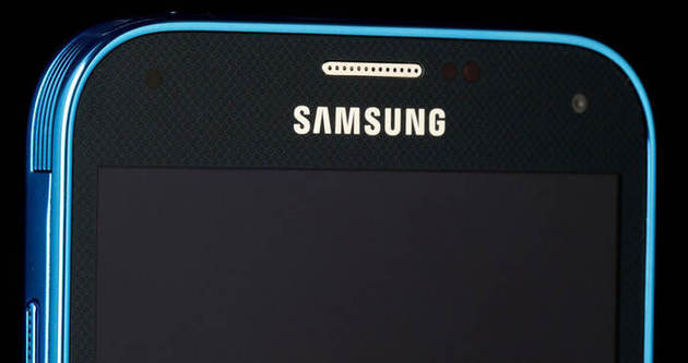 İşte Galaxy S6'nın özellikleri
