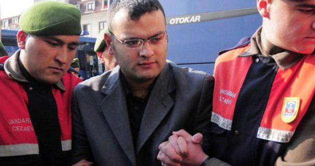 Ogün Samast Dink cinayettindeki 3. ismi açıkladı