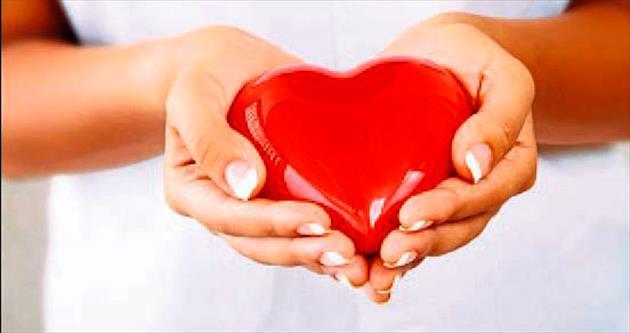 Kalp damarlarındaki darlığa bağlı ağrıya son