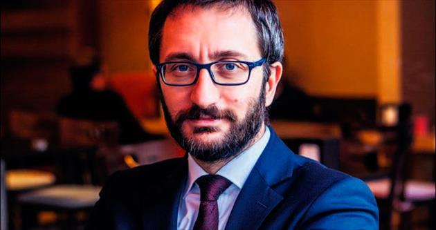 Yeni Türkiye'nin asıl aktörü toplumsal taleplerdir