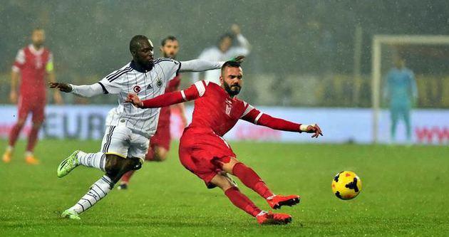 Usta yazarlar Balıkesirspor - Fenerbahçe maçını yorumladı